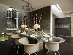 classic georgian style dining room design orchidlagoon com