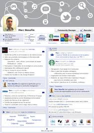 social media manager resume sample social media community manager resume free resume example and sample throughout social media manager cover letter cv community manager