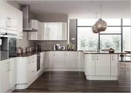 23 best white kitchens images on pinterest diy kitchens kitchen
