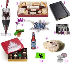 best christmas ideas for women who have everything unusual