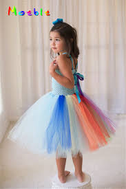 compare prices on fancy dress pony online shopping buy low price
