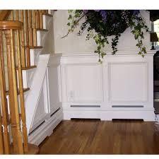 baseboard 9 jpg 1000 1000 baseboard heater covers pinterest