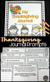 why was thanksgiving first celebrated best 25 first thanksgiving facts ideas only on pinterest fourth