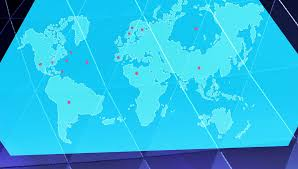 World War 1 Map Of Europe Earth Steven Universe Wiki Fandom Powered By Wikia