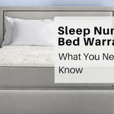 King Size Sleep Number Bed Furniture Modern Bedroom Design Using Sleep Number Mattress
