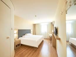 hotel in shanghai hanting hotel shanghai the bund