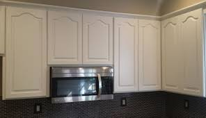 Kitchen Cabinet Refacing Before And After Kitchen Cabinet Refacing Nj Home Decoration Ideas