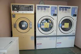 washing machine in kitchen design kitchen remodel br discount appliances used and new stainless