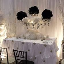 feather centerpieces shontreal s so if you are looking for an easel to stand your