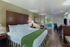 Bedroom Sets Yakima Hotel Oxford Suites Yakima Wa Booking Com