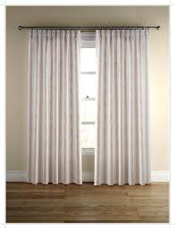 25 gallery of marks and spencer ready made curtains best living