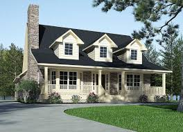 country homes plans best 25 country home plans ideas on country houses