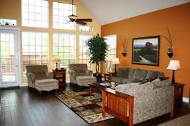 Remodeling Living Room Ideas Endearing Living Room Remodel Ideas Popular Remodeling Ideas For