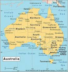 bartender resume template australia maps geraldton australia number one place too see australia sydney melbourne sydney opera