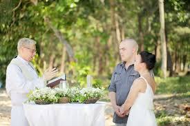 mariage en thailande religieux mariage paquet thaïlande