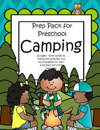 preschool camping cliparts free download clip art free clip