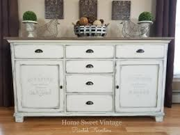 furniture design ideas featuring chalk style paint general