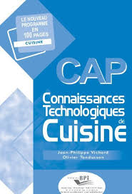 edition bpi cuisine 20 free magazines from editions bpi fr