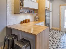best tiles for kitchen backsplash tile idea home depot tile flooring best tile for kitchen floor
