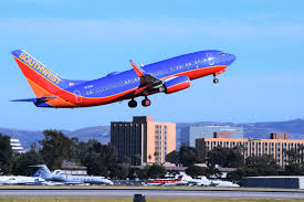 guide to getting a good seat flying on southwest airlines