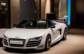 audi supercar convertible 2015 audi r8 1 generation facelift spyder convertible wallpapers