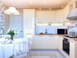 Kitchen Doors  Foxy High Gloss White Kitchen Modern Better - Cream kitchen cabinet doors