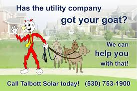 sustainable thanksgiving talbott solar and radiant homes inc blog