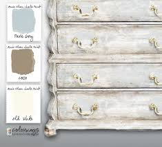 150 best chalk paint decorative paint by annie sloan images on