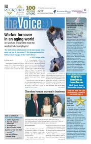 july voice 2011 by rockford chamber of commerce issuu