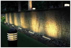 wall wash landscape lighting led wall washer light dongguan leysun light co ltd