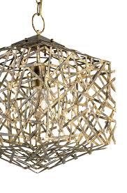 lighting target desk lamp neenas lighting bedroom lamps walmart