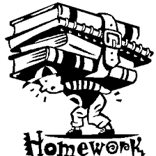 Homework help for latin   Cheap essay papers