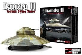 squadron aircraft kits sqm0001 hannants