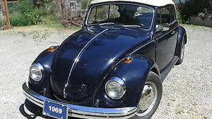 volkswagen beetle classic convertible 1969 volkswagen beetle convertible for sale near austin texas
