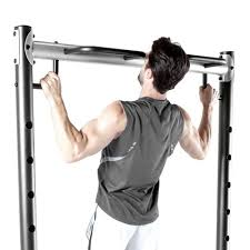 Squat Bench Rack For Sale Power Towers U0026 Cages Power Racks Power Cages Power Towers