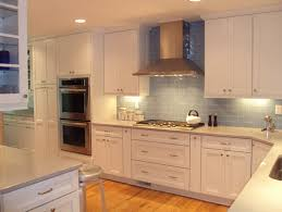 Kitchen Cabinet Light Rail What Molding Light Rail Molding Did You Use Are They Kraftmaid Also