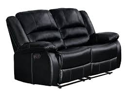 Sofa Recliners On Sale 130 Best Genuine Leather Recliner Chair Images On Pinterest