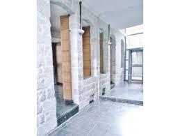 chambre de commerce douai achète appartement 1 chambre douai 28 m 53000