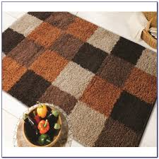 Area Rug And Runner Set Area Rug And Runner Set Rugs Ideas
