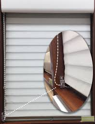 Consumer Reports Blinds Blinds To Go Recalls Window Shades Cpsc Gov
