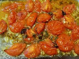 comment cuisiner la sole recette de sole aux fines herbes et tomates le cuisine de samar