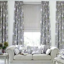 living room curtains and drapes ideas beautiful drapes for living room curtain ideas curtains uk moohbe com