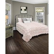 Jaclyn Smith Comforter Bedding Goingdecor