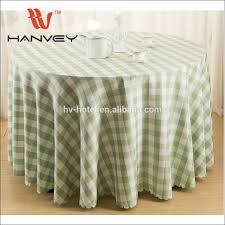 Buy Table Linens Cheap - furnitures ideas magnificent table cloths bulk tablecloth store