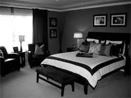 Black White Bedroom Themes Stunning 10 Black And White Bedroom Ideas For Young Adults