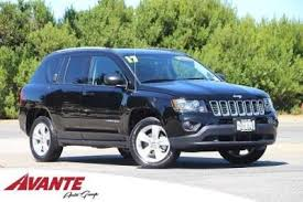 reviews jeep compass jeep compass consumer reports