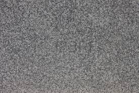 pebbles granite floor texture background pattern stock photo