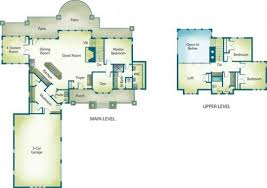 the lifestyle home timber home design