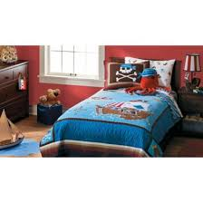 Jake And The Neverland Pirates Curtains 43 Best Alexander U0027s Room Images On Pinterest Pirate Bedroom Boy