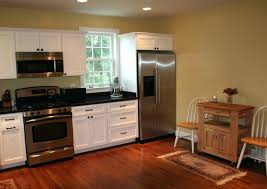 Adding Beadboard To Kitchen Cabinets by B Board Kitchen Cabinets U2013 Colorviewfinder Co